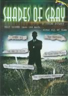 Shades Of Gray Movie