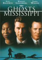 Ghosts Of Mississippi Movie