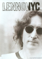 LENNONYC Movie