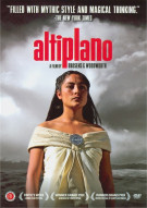 Altiplano Movie
