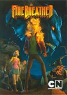 Firebreather Movie