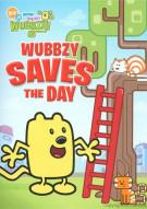 Wow! Wow! Wubbzy!: Wubbzy Saves The Day Movie