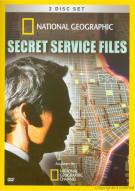 Secret Service Files Movie
