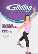 Gliding Graceful With Shannon Griffiths Fable Movie