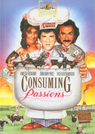 Consuming Passions Movie