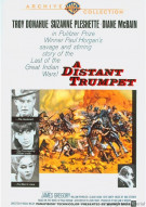 Distant Trumpet, A Movie