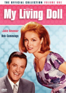 My Living Doll: The Official Collection - Volume One Movie