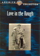 Love In The Rough Movie