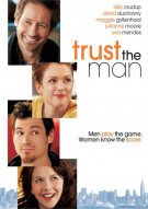 Trust The Man Movie