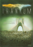 Iranium Movie