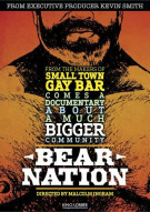 Bear Nation Movie