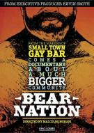 Bear Nation Movie