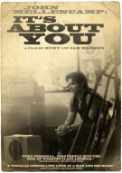 John Mellencamp: Its About You Movie