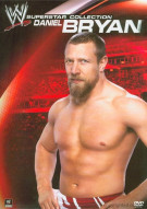 WWE: Superstar Collection - Daniel Bryan Movie
