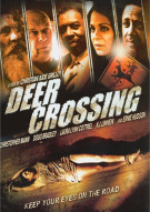 Deer Crossing Movie