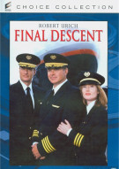 Final Descent Movie