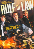 Rule Of Law Movie