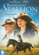Midnight Stallion Movie