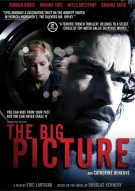 Big Picture, The Movie
