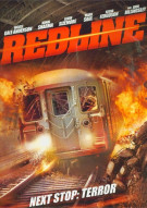 Redline Movie