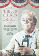 Sun Shines Bright, The Movie