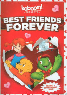 Best Friends Forever Movie