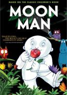 Moon Man Movie