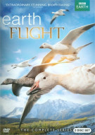 Earthflight Movie