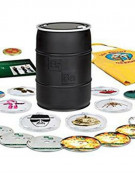 Breaking Bad: The Complete Series Blu-ray