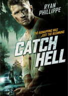 Catch Hell Movie