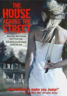 House Across The Street, The Movie
