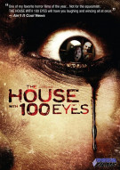 House With 100 Eyes, The Movie