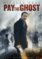Pay The Ghost Movie