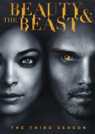 Beauty And The Beast: The Third Season Movie