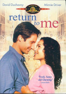 Return To Me Movie