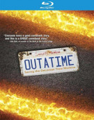 Outatime Movie