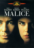Malice Movie
