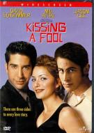 Kissing A Fool Movie