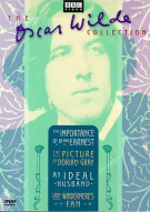 Oscar Wilde Collection, The Movie