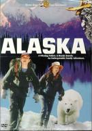 Alaska Movie