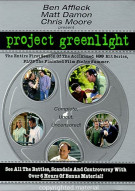 Project Greenlight Movie