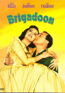 Brigadoon Movie