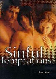 Sinful Temptations Movie