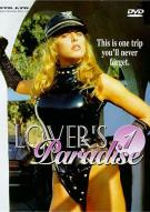Lovers Paradise #1 Movie