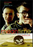 Meantime Movie