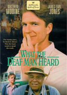 What The Deaf Man Heard Movie