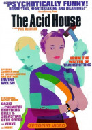 Acid House, The Movie