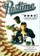 Pastime Movie