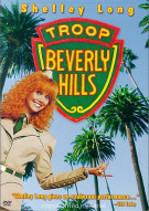 Troop Beverly Hills Movie