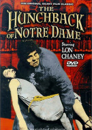 Hunchback Of Notre Dame, The (Alpha) Movie